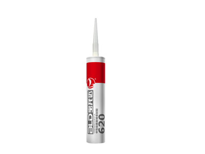 BLD620 Neutral Silicone Sealant